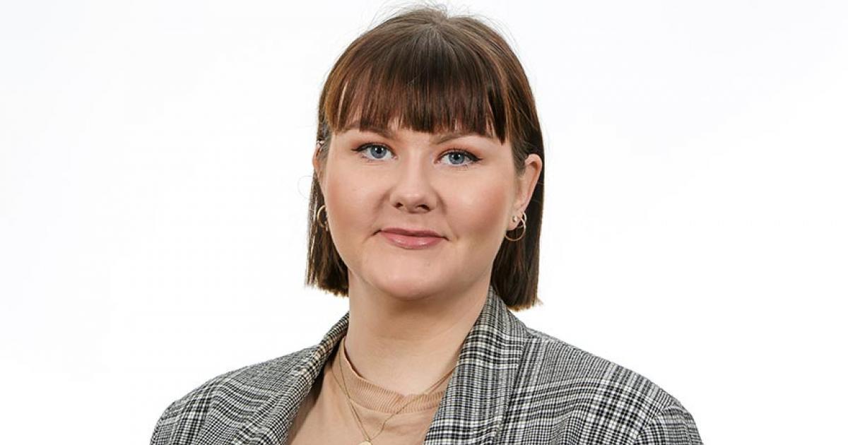 www.sak.fi
