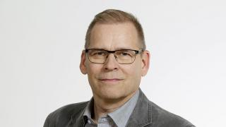 Timo Haverinen