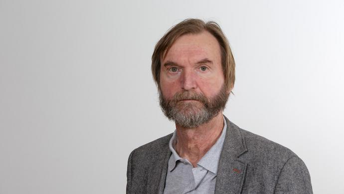Jari Hellsten